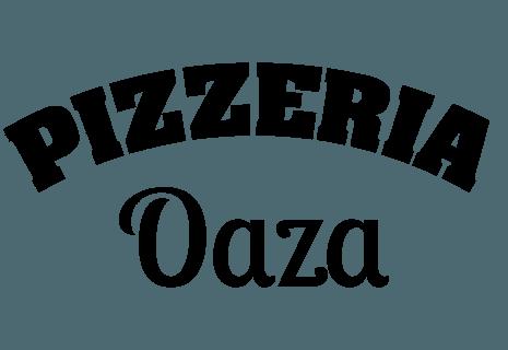 Pizzeria Oaza-avatar