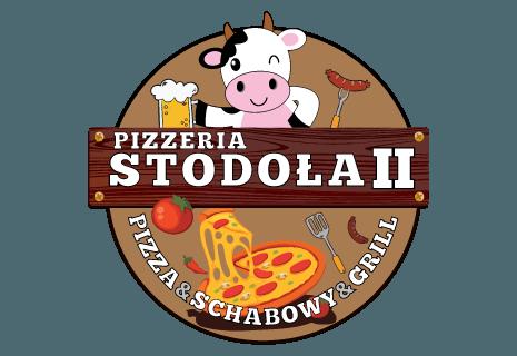 Grill Stodoła & Pizza & Mega SCHABOWE XXL-avatar