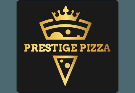 Prestige Pizza