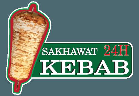 Sakhawat Kebab 24H