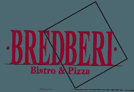 Bredberi Pizza-avatar