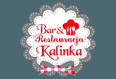 Bar & Restauracja Kalinka-avatar