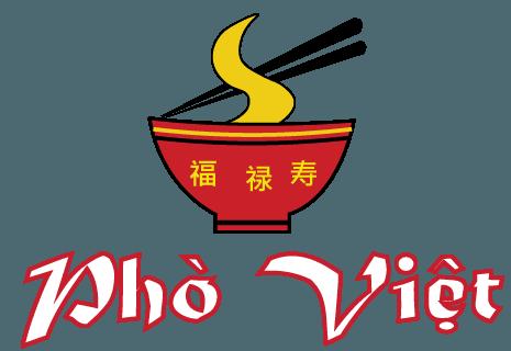 Pho Viet-avatar