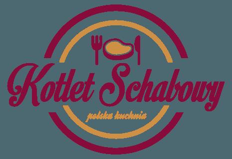 Kotlet Schabowy-avatar