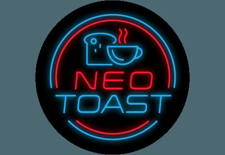 Neo Toast