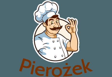 Pierożek-avatar
