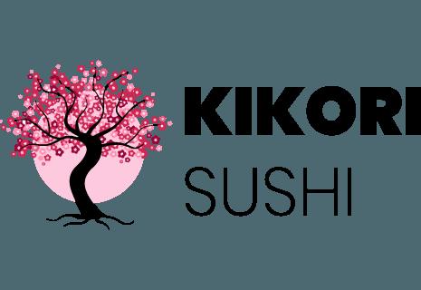 Kikori Sushi