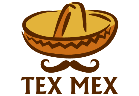 Tex Mex Cantina-avatar