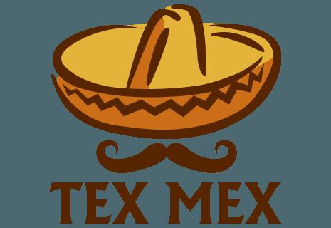 Tex Mex Cantina