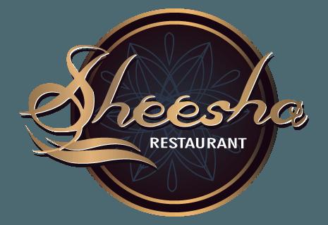 Sheesha Restaurant-avatar