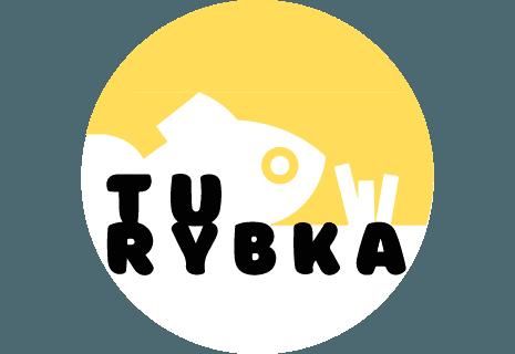 Tu Rybka-avatar