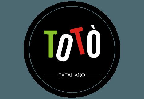 ToTò Eataliano-avatar