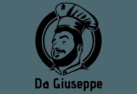 Da Giuseppe-avatar