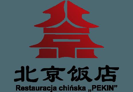 """Restauracja Chińska """"Pekin""""-avatar"""