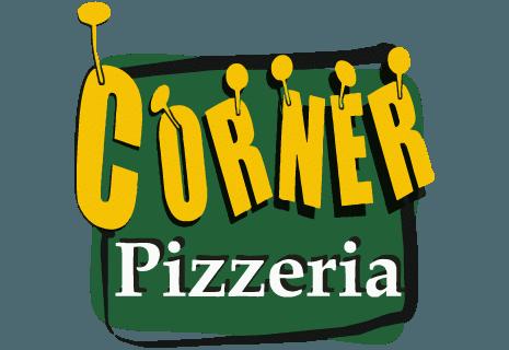 Pizzeria Corner-avatar
