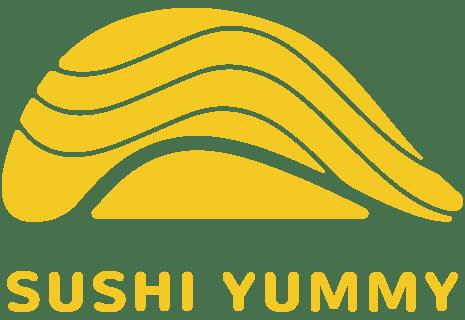 Sushi Yummy