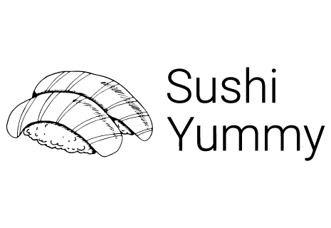 Sushi Yummy-avatar