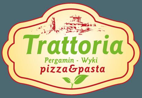 Trattoria Pergamin Wyki-avatar