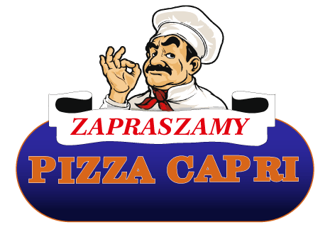 Pizza Capri Kiekrz-avatar