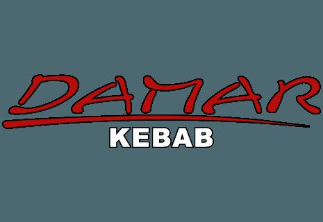 Kebab Damar-avatar