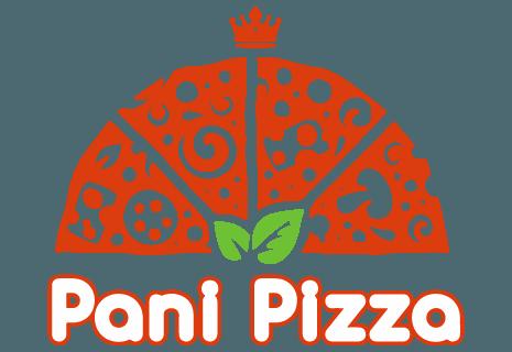 Pani Pizza-avatar