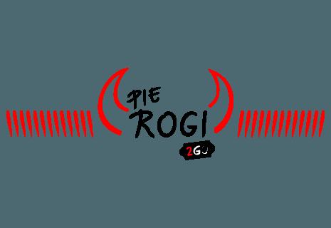 PieRogi 2 GO-avatar