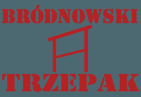 Bródnowski Trzepak-avatar
