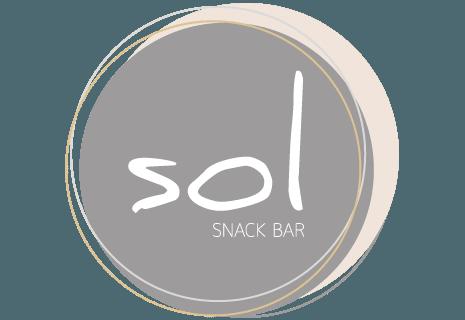 Lunch Bar Sol-avatar