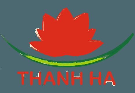 Bar Thanh Ha-avatar