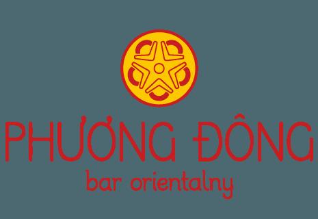Bar Orientalny Phuong Dong oś. Strusia-avatar