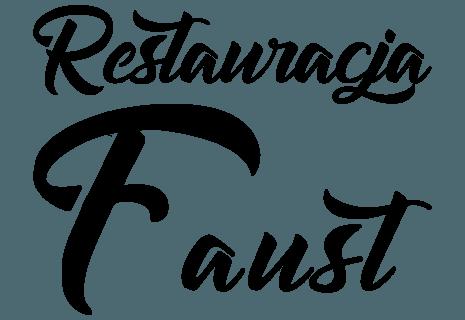 Restauracja Faust-avatar