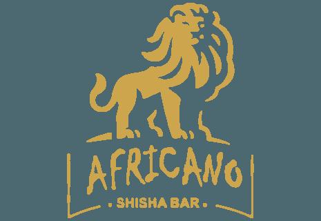 Africano Shisha Bar-avatar