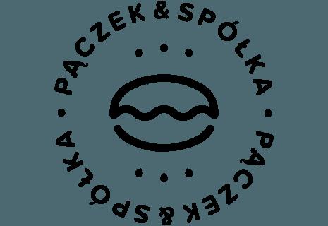 Pączek & Spółka-avatar