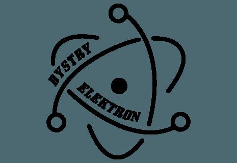 Bystry Elektron-avatar