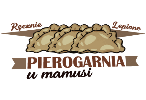 Pierogarnia Rodzinna u Mamusi
