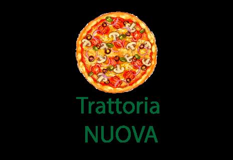 Trattoria Nuova-avatar