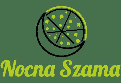 Nocna Szama