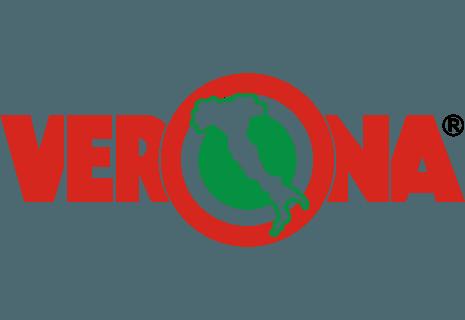 Verona-avatar