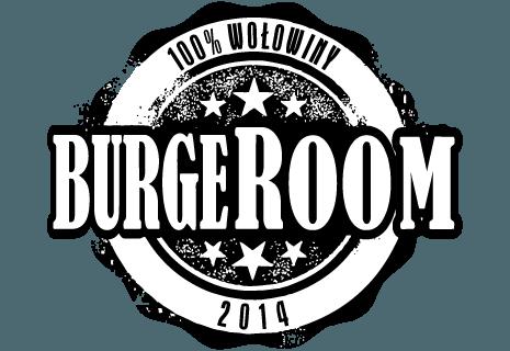 Burgeroom-avatar