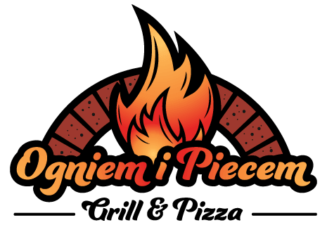Ogniem i Piecem Grill & Pizza-avatar