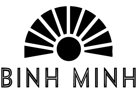 Binh - Minh Bar - Restauracja