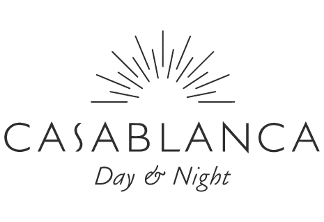 Casablanca Day & Night-avatar