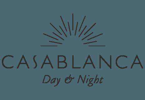 Casablanca Day & Night