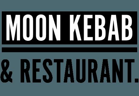 Moon Kebab-avatar