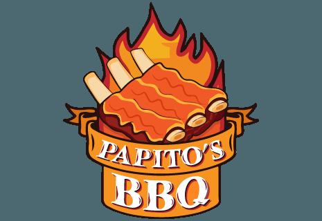 Papito's BBQ-avatar