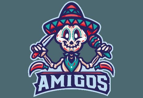 Amigos-avatar