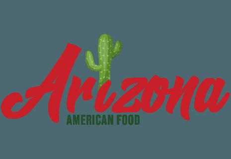 Arizona American Food