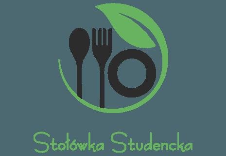 Bar studencki-avatar