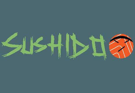 Sushido-avatar