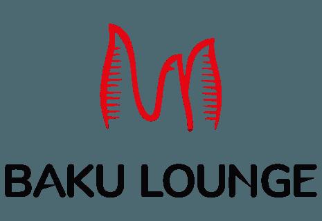 Baku Lounge-avatar